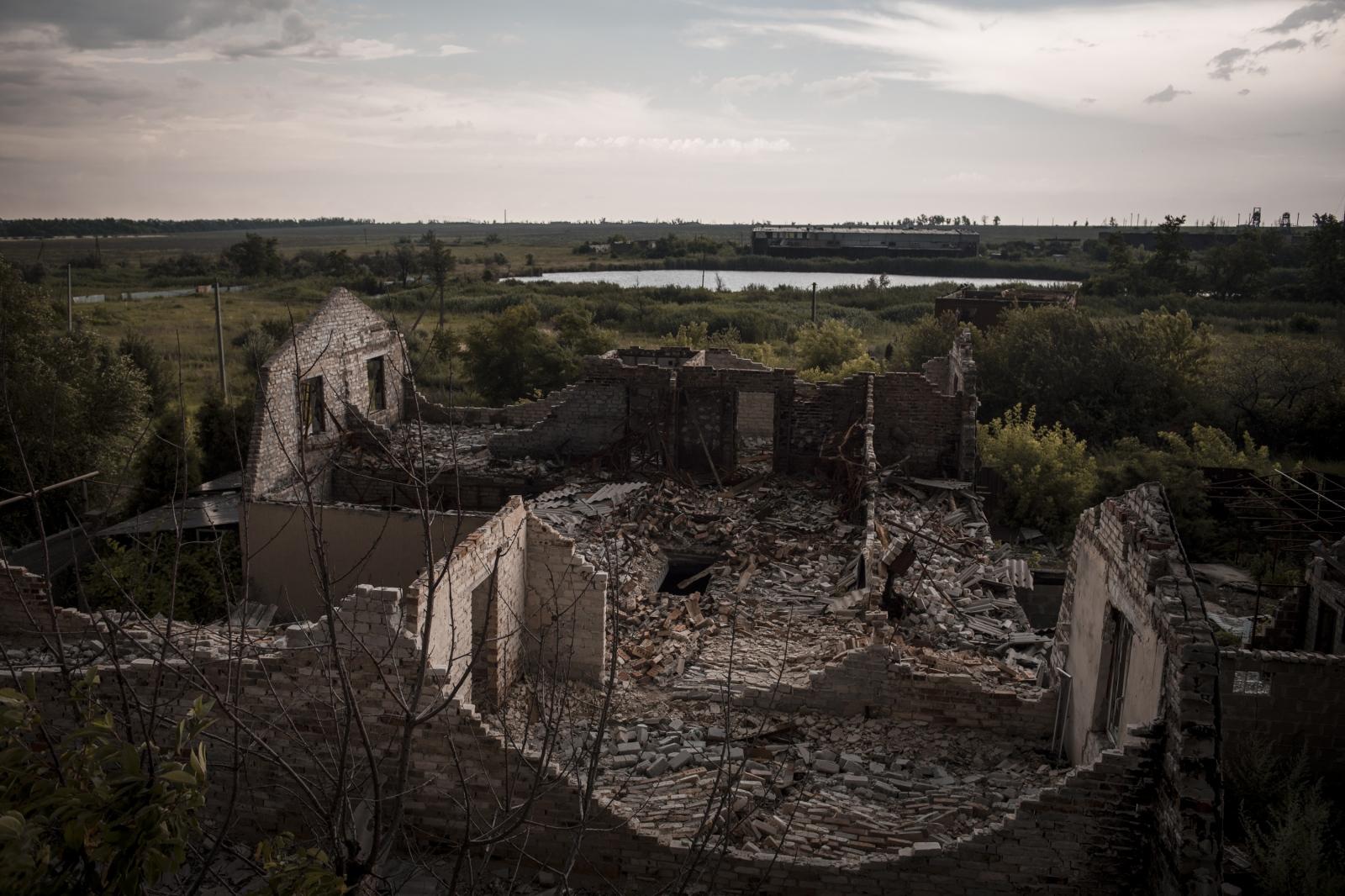 Art and Documentary Photography - Loading Ukraine_-_The_silent_war_13.jpg