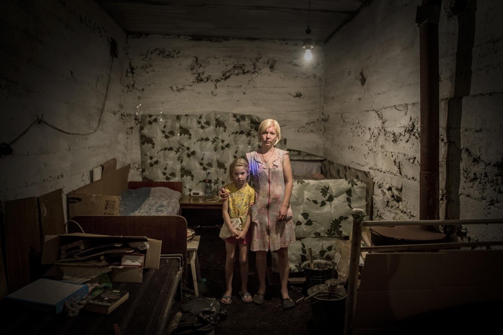 Art and Documentary Photography - Loading Ukraine_-_The_silent_war_17.jpg