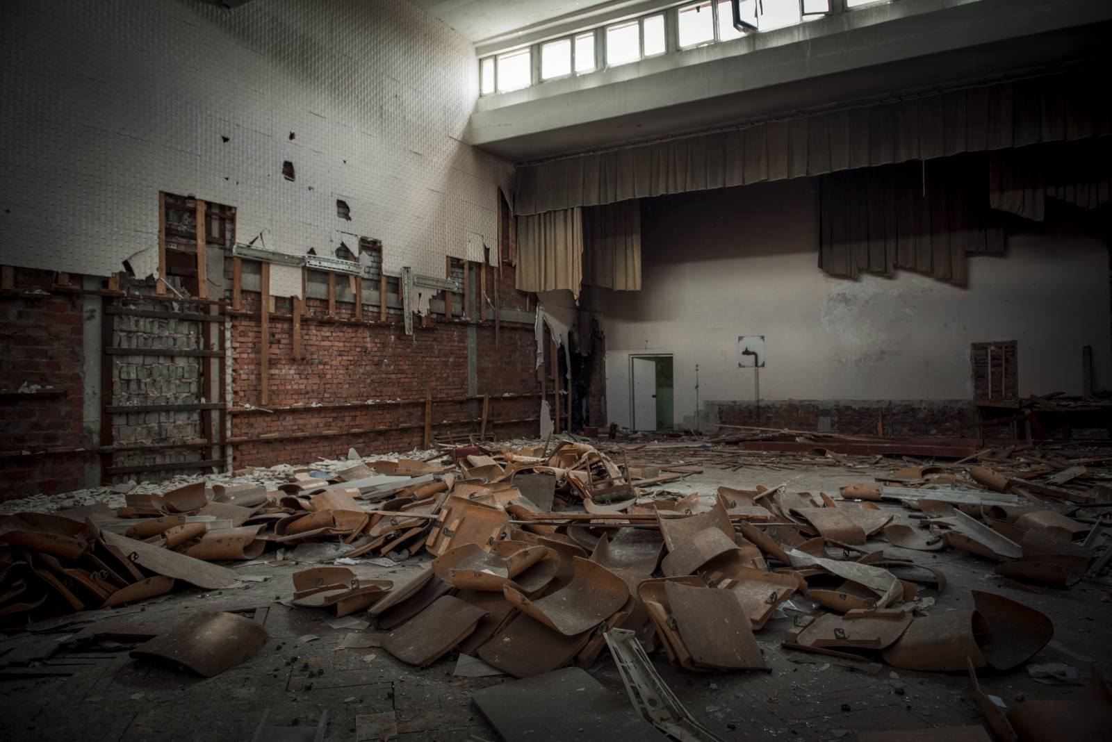 Art and Documentary Photography - Loading Ukraine_-_The_silent_war_24.jpg