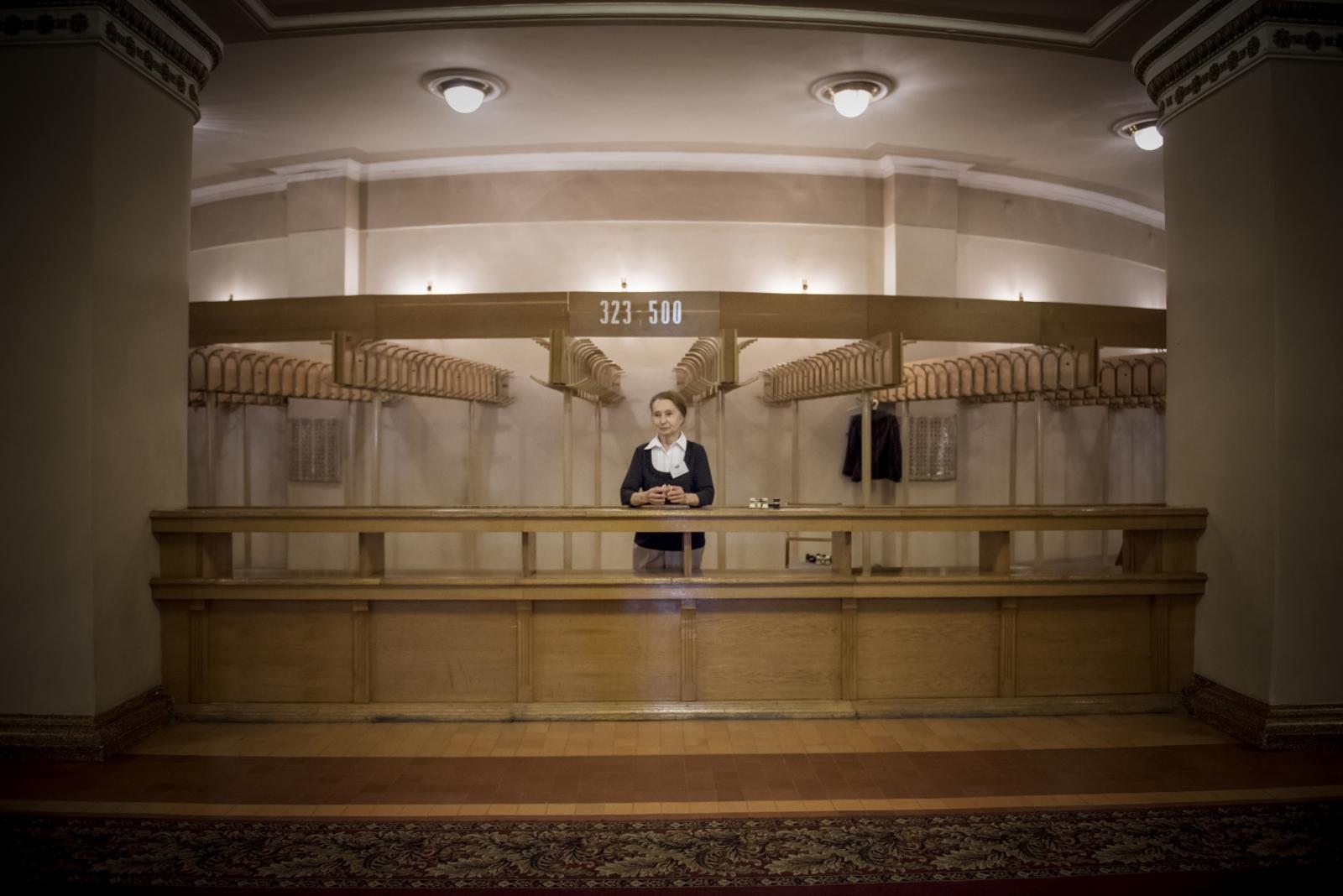 Art and Documentary Photography - Loading Ukraine_-_The_silent_war_26.jpg