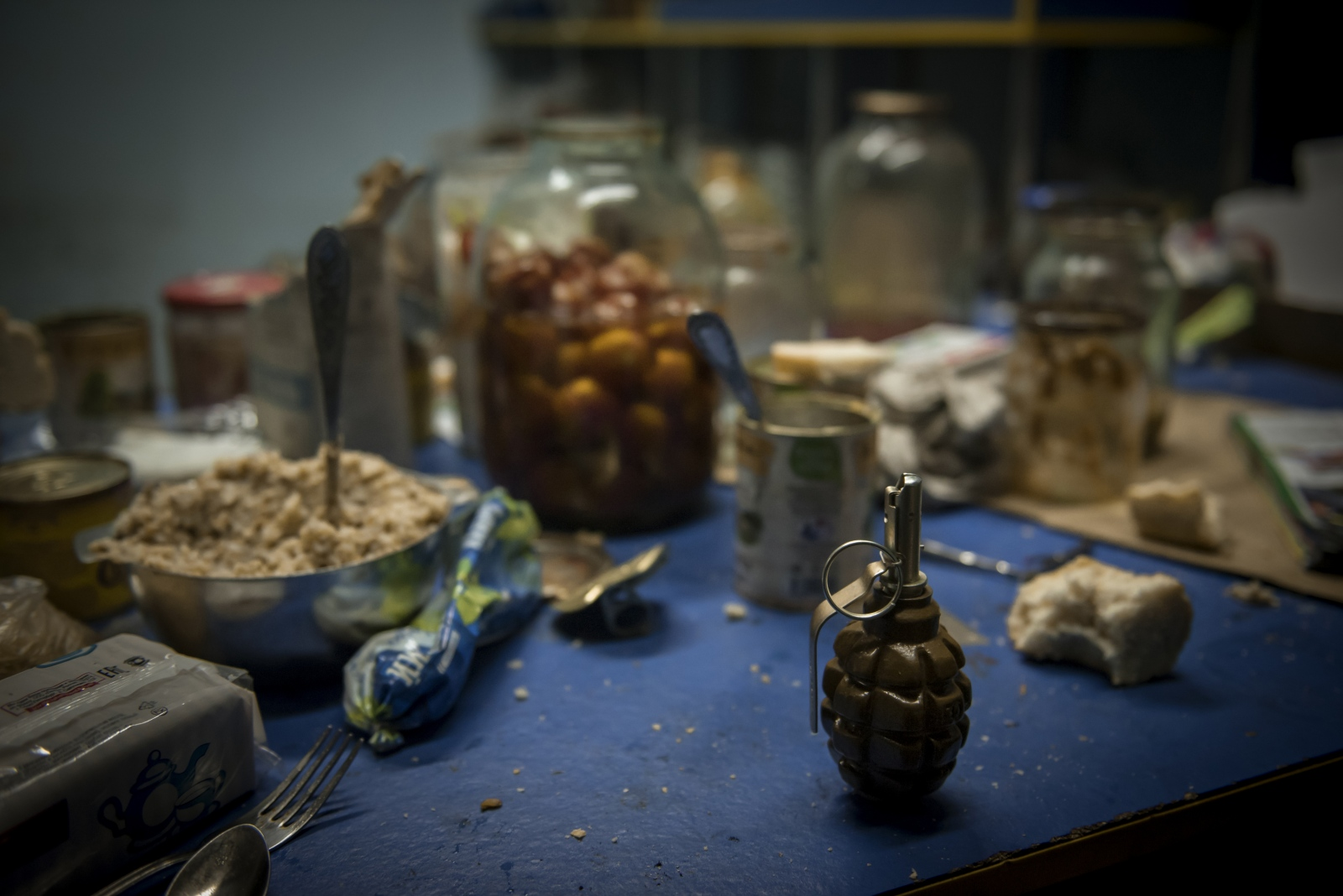 Art and Documentary Photography - Loading Ukraine_-_The_silent_war_28.jpg