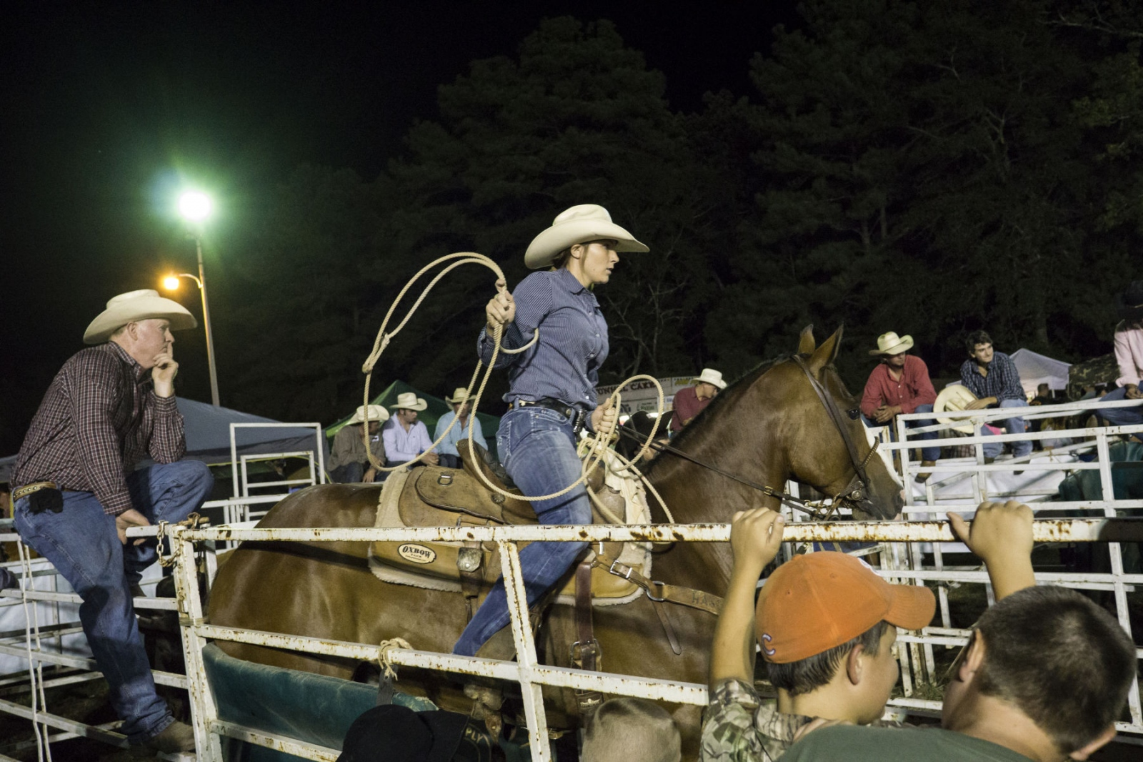 Kevin C Downs Photography Sweethearts Of The Rodeo