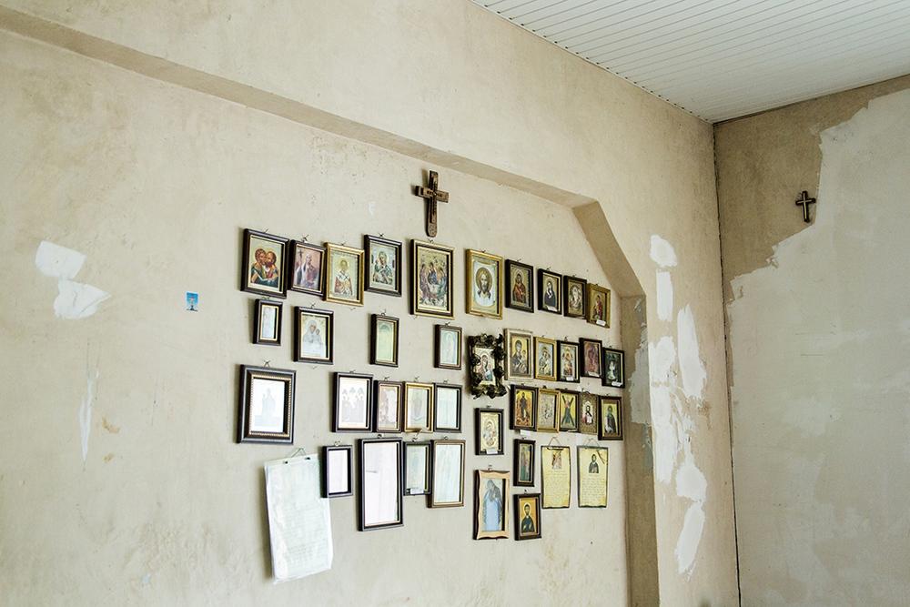 Art and Documentary Photography - Loading 9_I5A1168.jpg