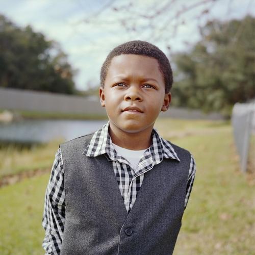 Visible Narratives - Photography project by Karen Arango