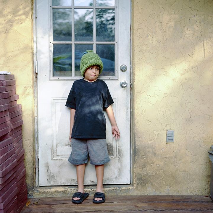 Art and Documentary Photography - Loading Martinez007_copy.jpg