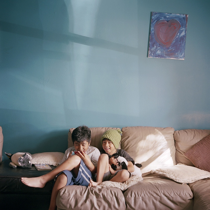 Art and Documentary Photography - Loading Martinez046_copy.jpg