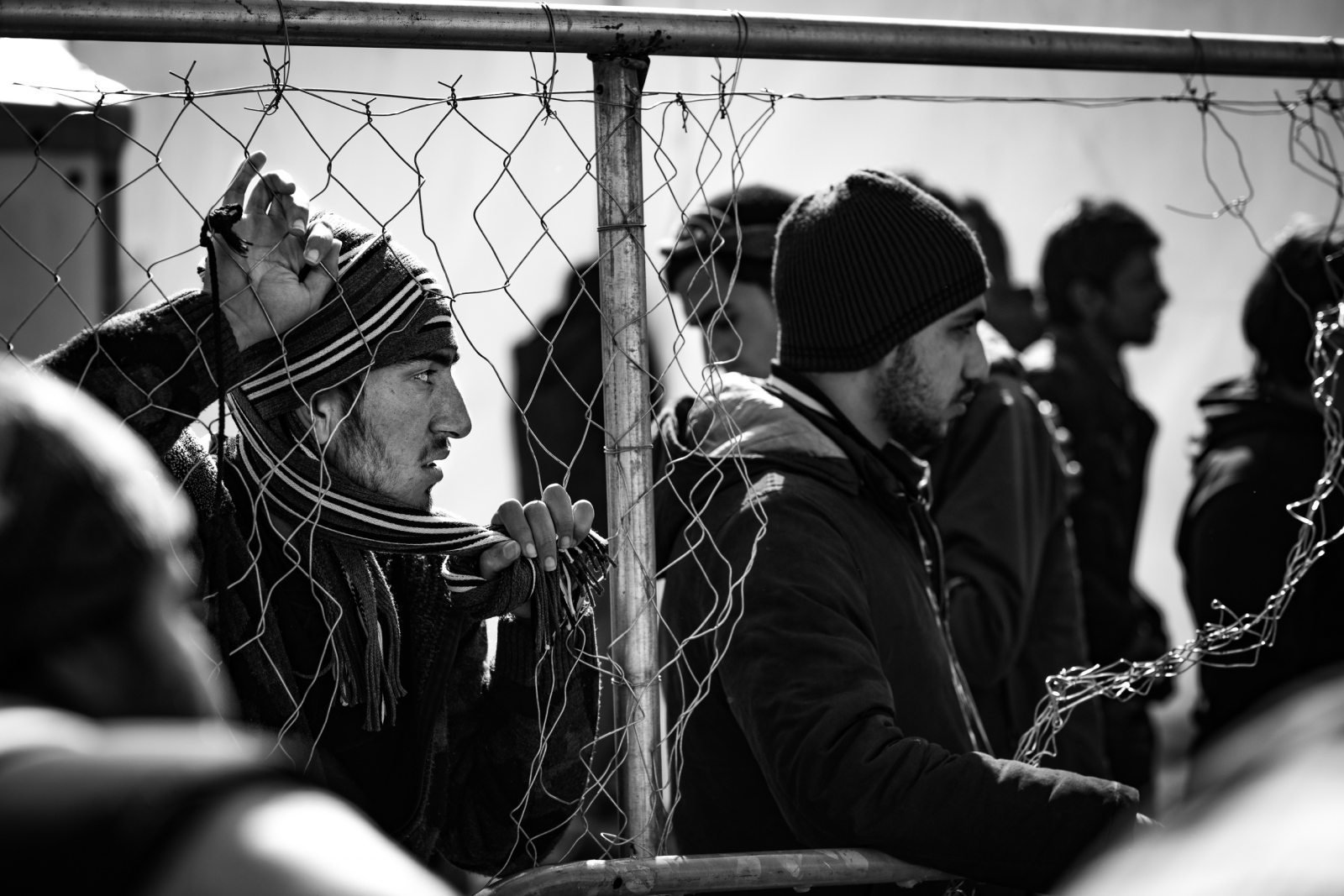Art and Documentary Photography - Loading Fleeing_Death_Szymon_Barylski-11.jpg
