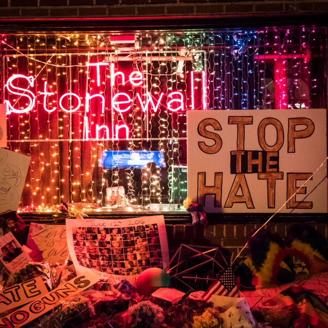 StoneWall: The Temple