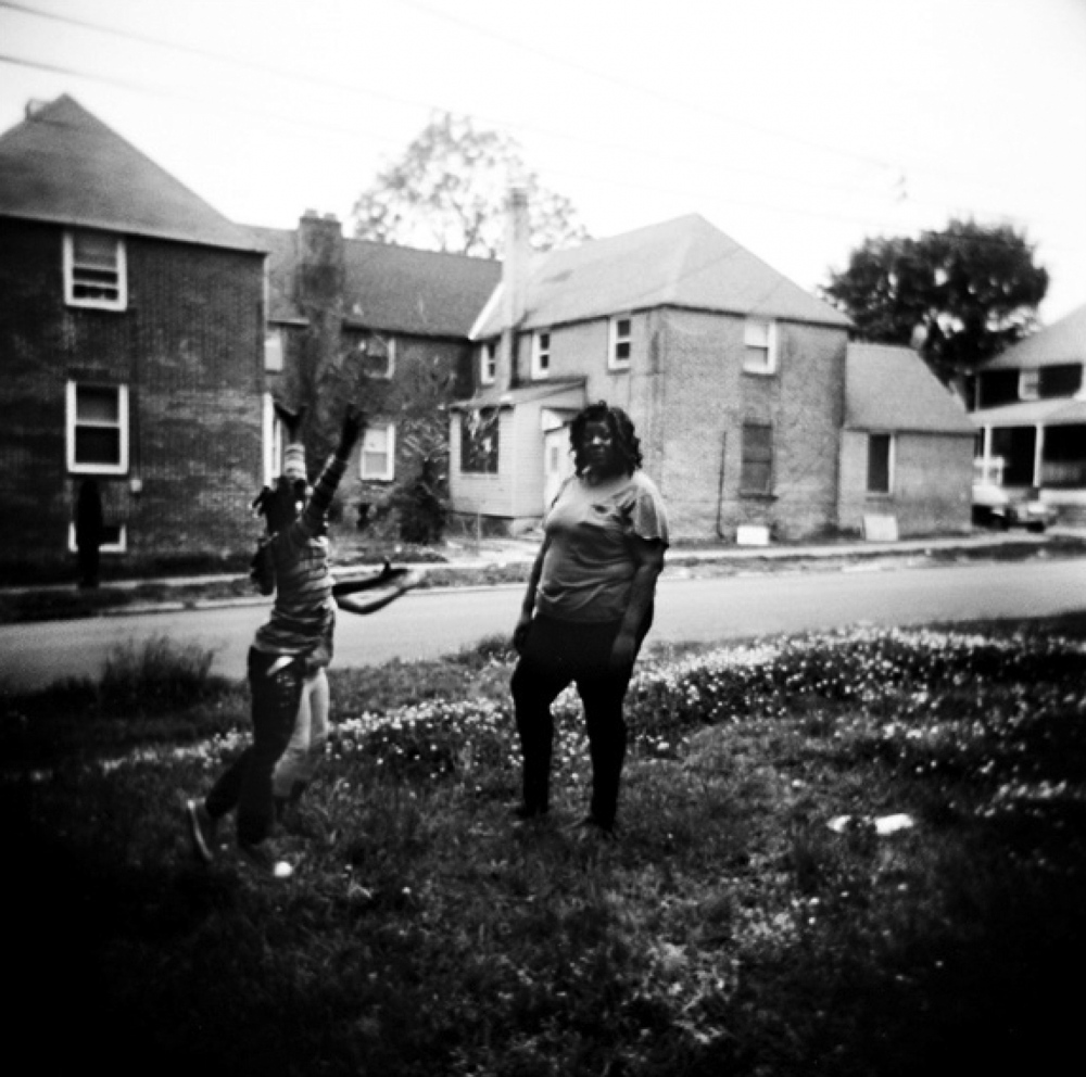 Art and Documentary Photography - Loading A__Neighbor_hood_Story_10.jpg