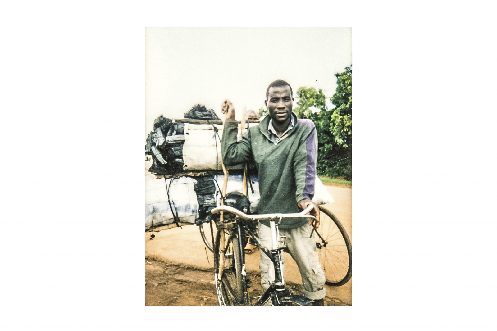 Art and Documentary Photography - Loading BERTRAMS_Polaroids_04.jpg