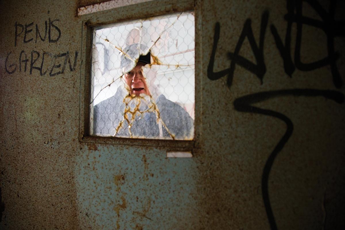 Art and Documentary Photography - Loading IMG_5935.jpg