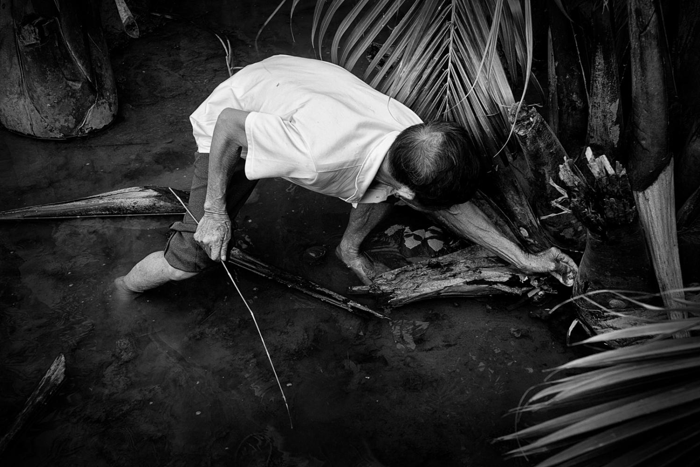 Art and Documentary Photography - Loading 160827-Hoi_An-111-2.jpg