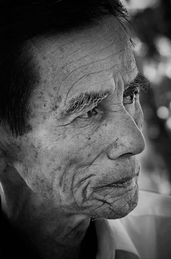 Art and Documentary Photography - Loading 160829-Hoi_An-10-2.jpg