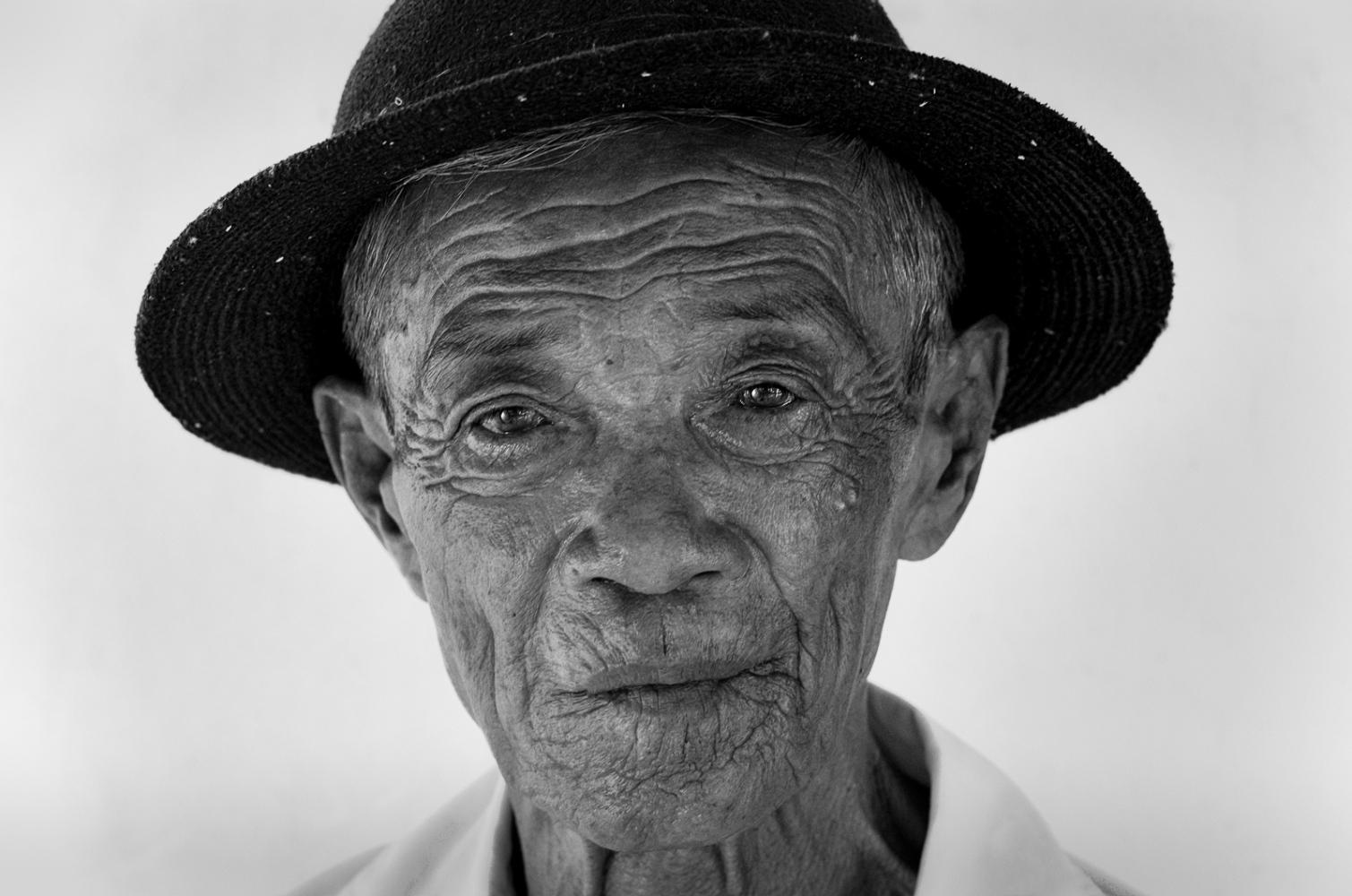 Art and Documentary Photography - Loading 160829-Hoi_An-22.jpg