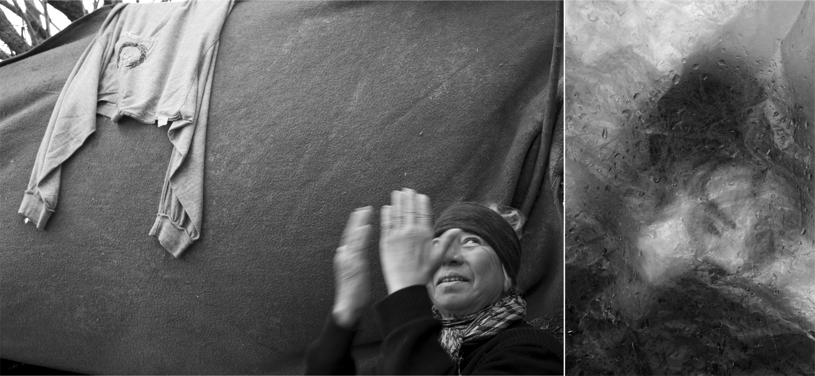 Art and Documentary Photography - Loading 04_copia.jpg