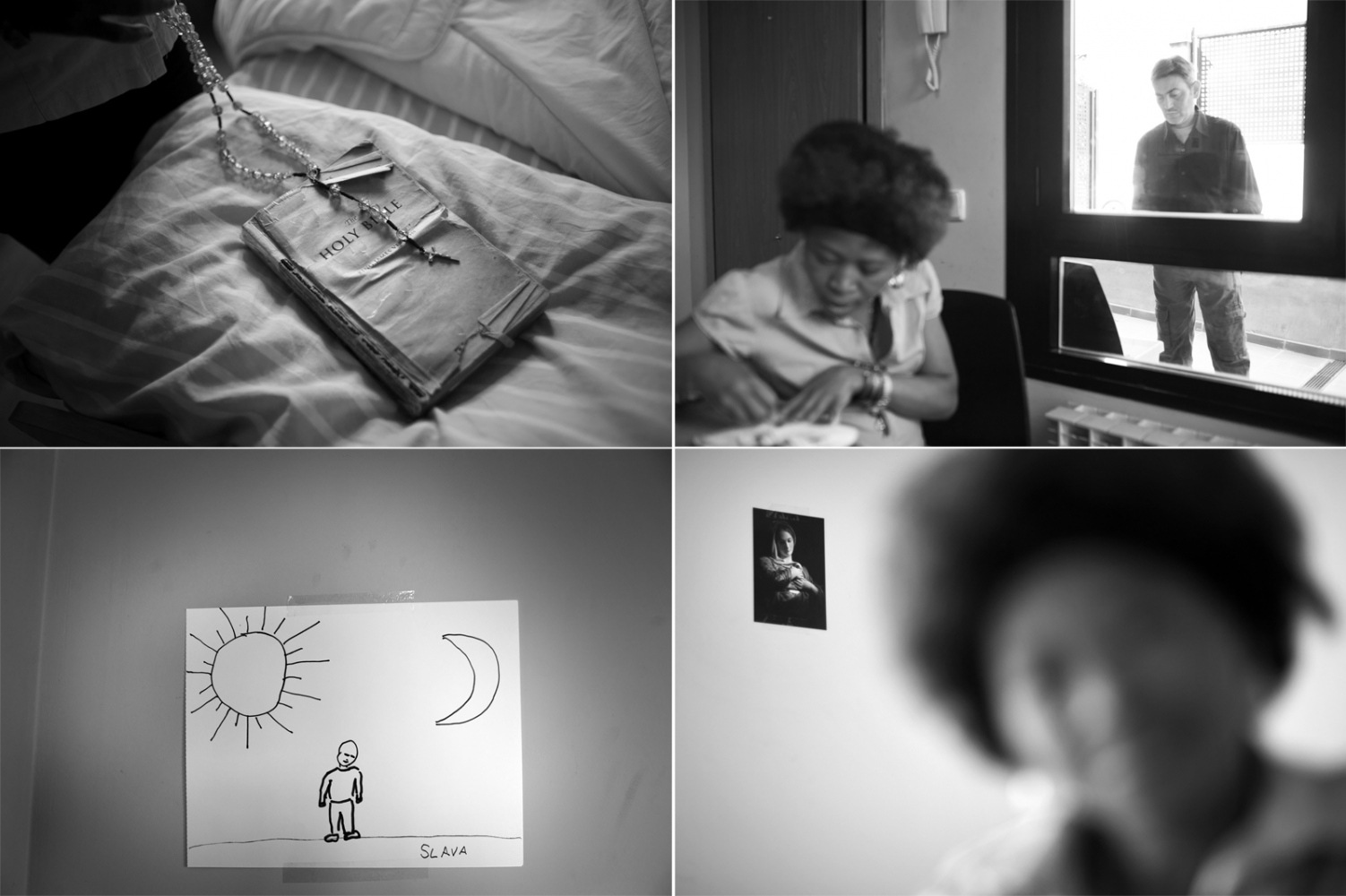 Art and Documentary Photography - Loading 15_copia.jpg