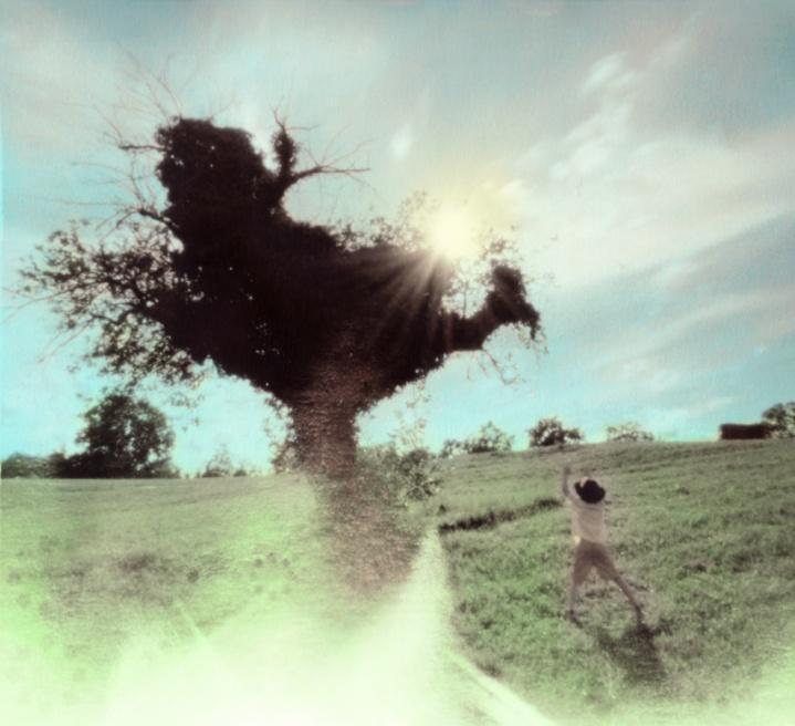 Art and Documentary Photography - Loading 06Cowboy.jpg