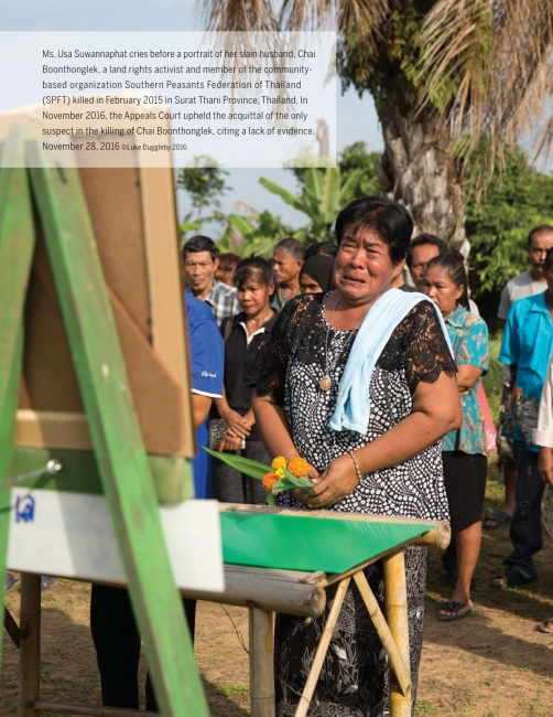 Photography image - Loading Fortify_Rights_Thailand_A_Work_in_Progress_(March_2017)-6.jpg
