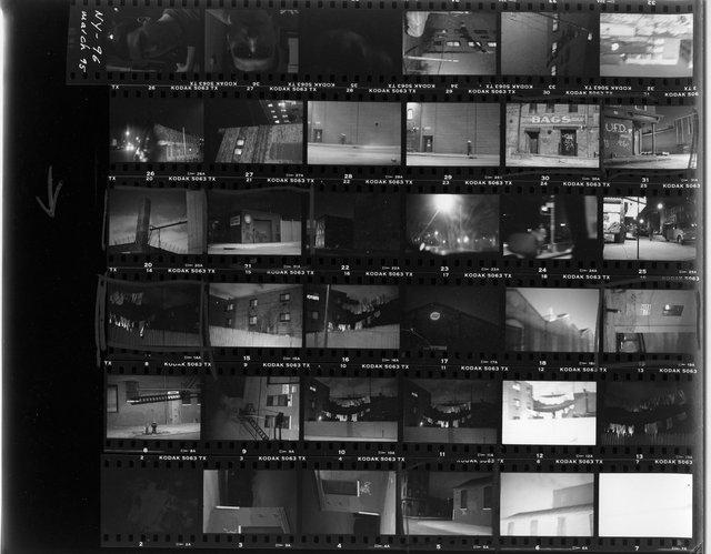 Art and Documentary Photography - Loading b21fad51cd8154c0bc8820c481ad025a_hd.jpg
