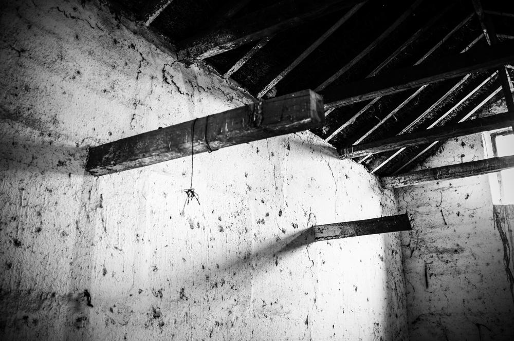 Photography image - Loading 3_david_arribas_cicatrices_scars.jpg