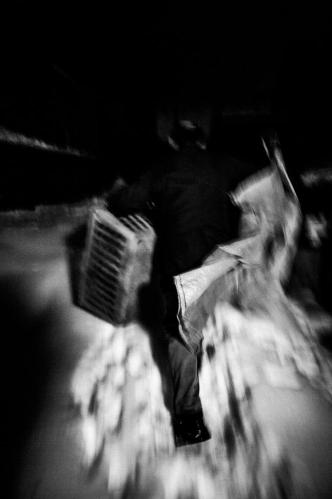 Art and Documentary Photography - Loading 07.jpg