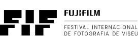 Art and Documentary Photography - Loading logoFFIFV_copia.jpg