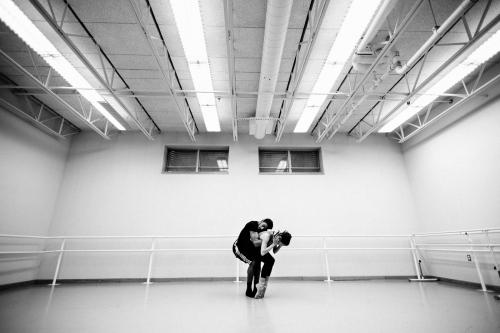 Aspen-Santa Fe Ballet