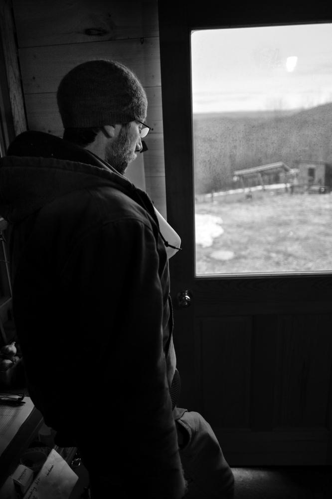 Art and Documentary Photography - Loading DSCF6451.jpg