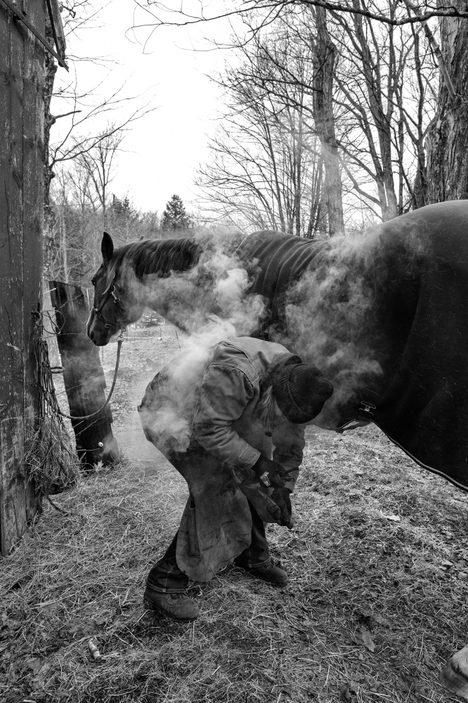 Art and Documentary Photography - Loading DSCF6629.jpg