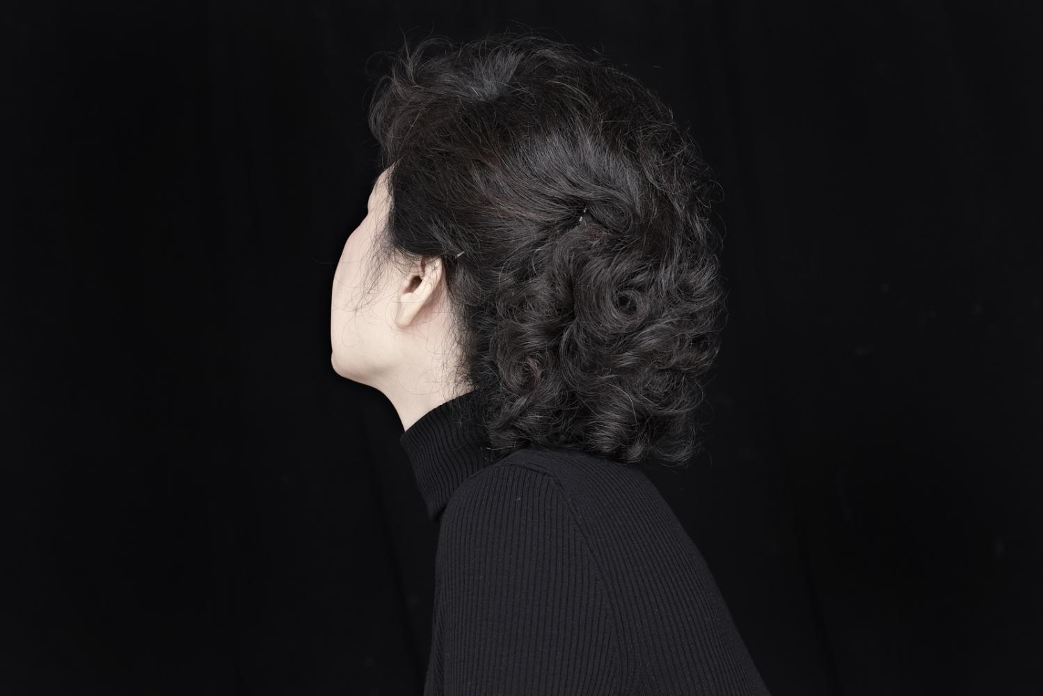 Art and Documentary Photography - Loading Geun-Hye_Park_2.jpg