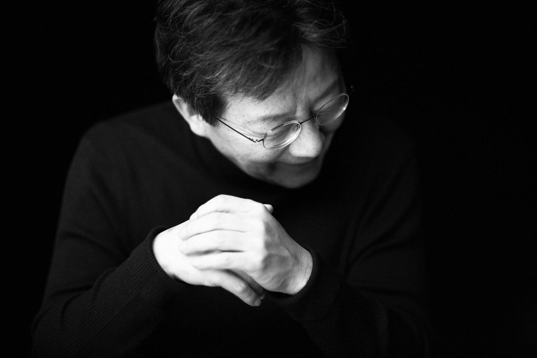 Art and Documentary Photography - Loading Seung-Min_Yoo_2.jpg