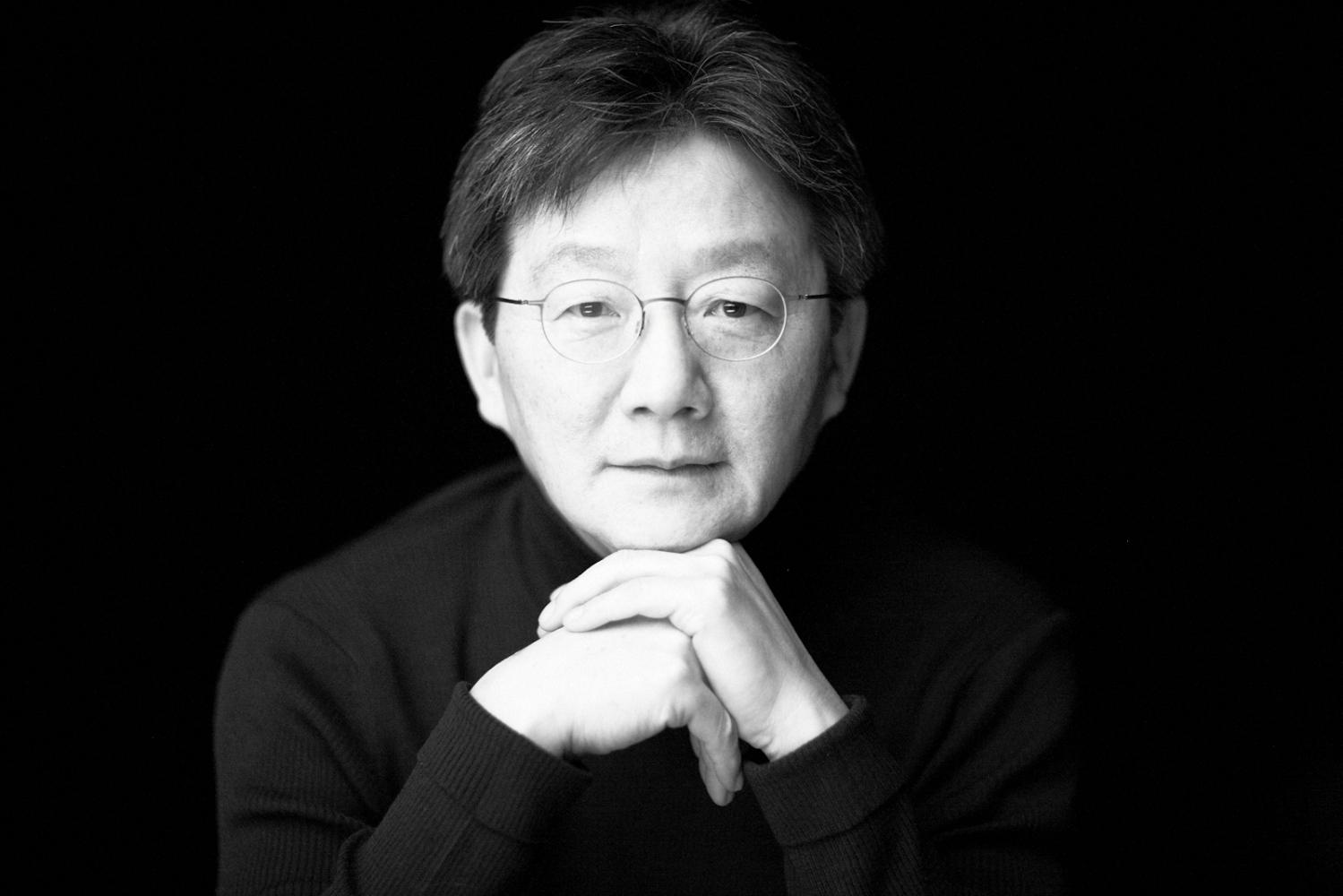 Art and Documentary Photography - Loading Seung-Min_Yoo.jpg