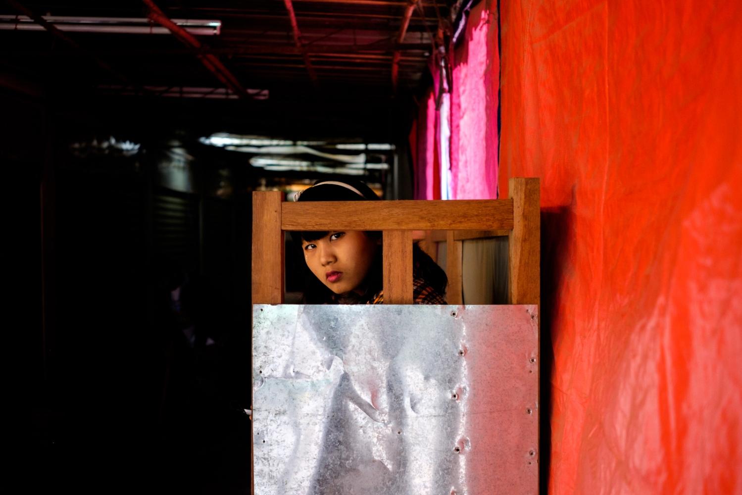 Art and Documentary Photography - Loading Myanmar-padlet-17.jpg