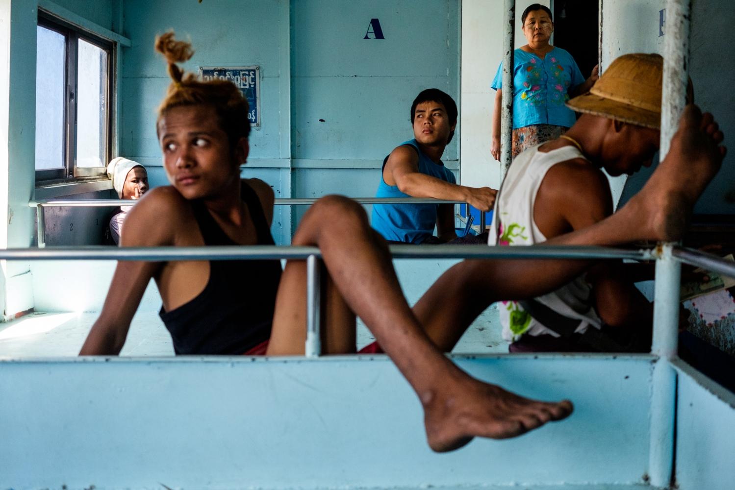 Art and Documentary Photography - Loading Myanmar-padlet-19.jpg