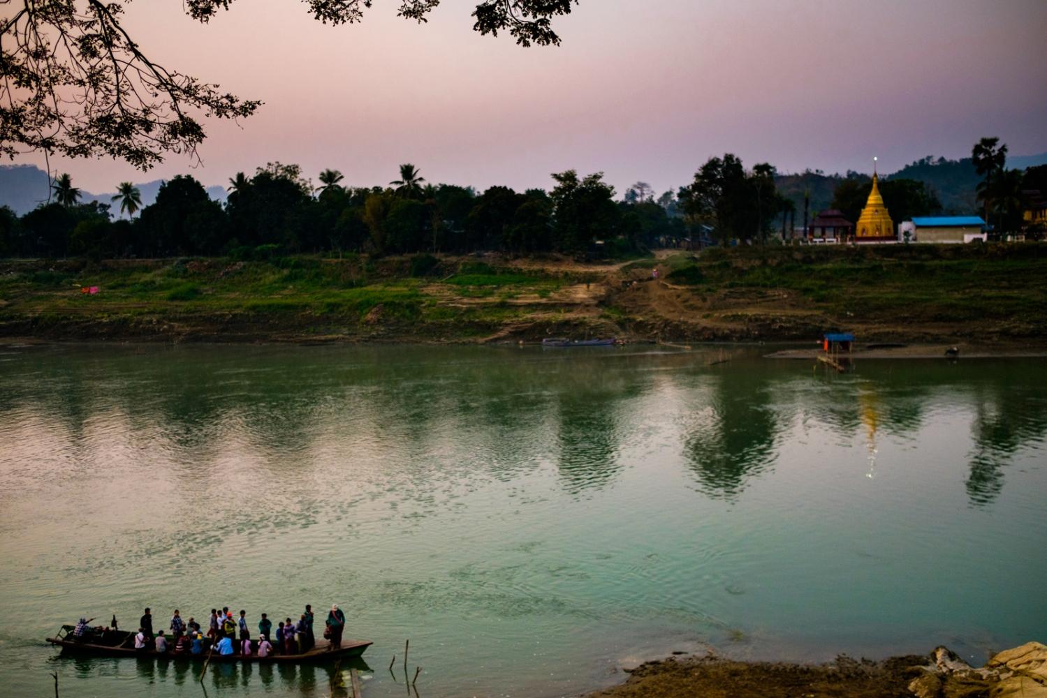 Art and Documentary Photography - Loading Myanmar-padlet-32.jpg