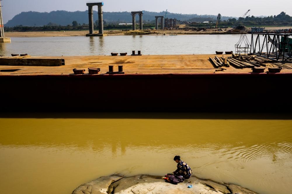 Photography image - Loading Myanmar-padlet-34.jpg