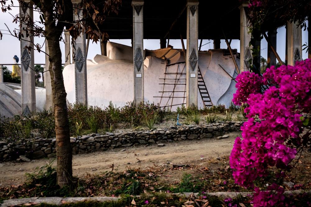 Photography image - Loading Myanmar-padlet-50.jpg