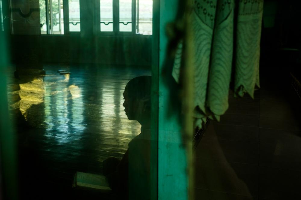 Photography image - Loading Myanmar-padlet-74.jpg