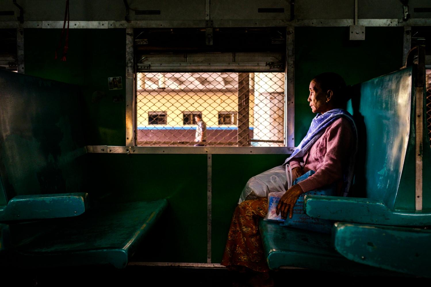 Art and Documentary Photography - Loading Myanmar-padlet-60.jpg