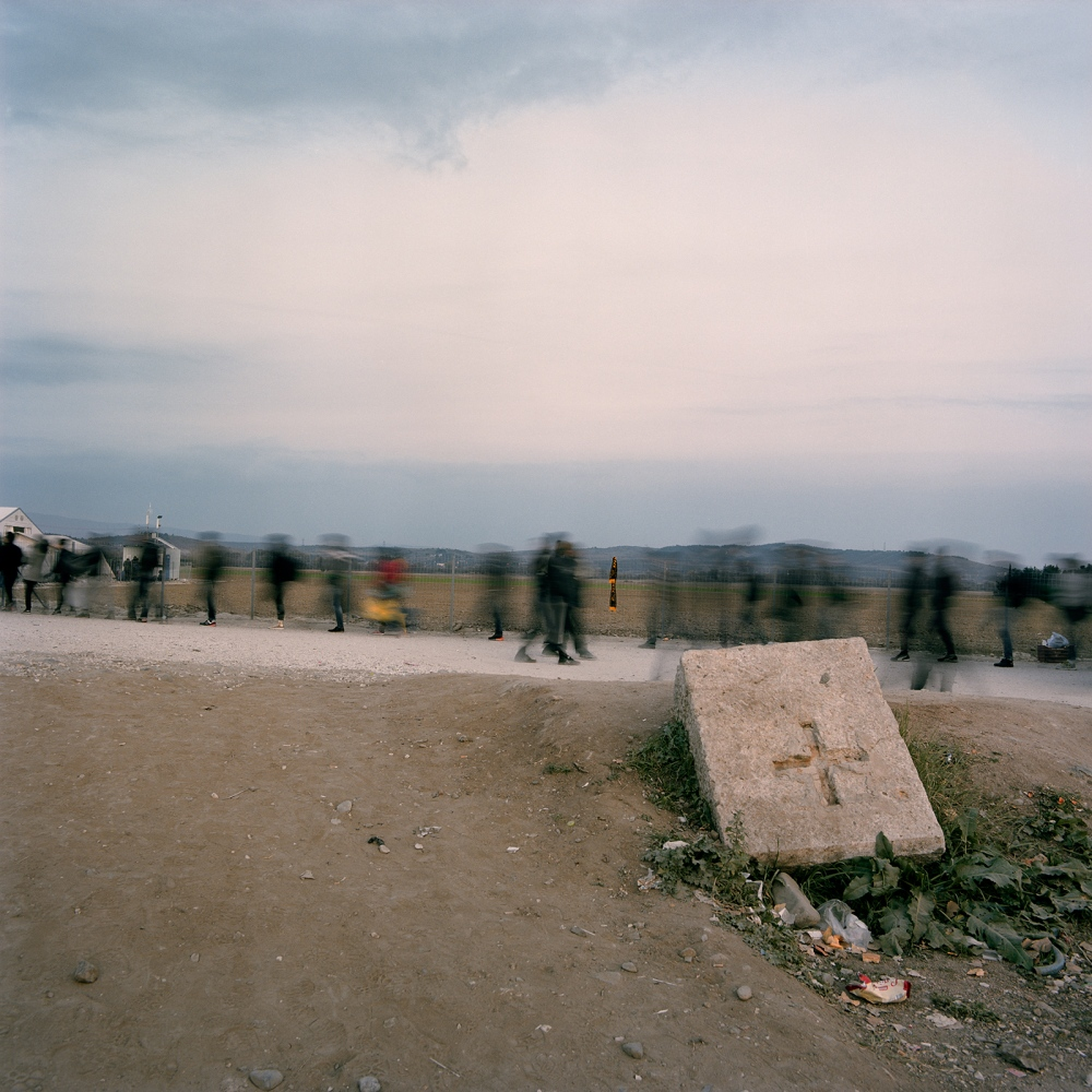 Art and Documentary Photography - Loading Demetris_Koilalous__11.jpg
