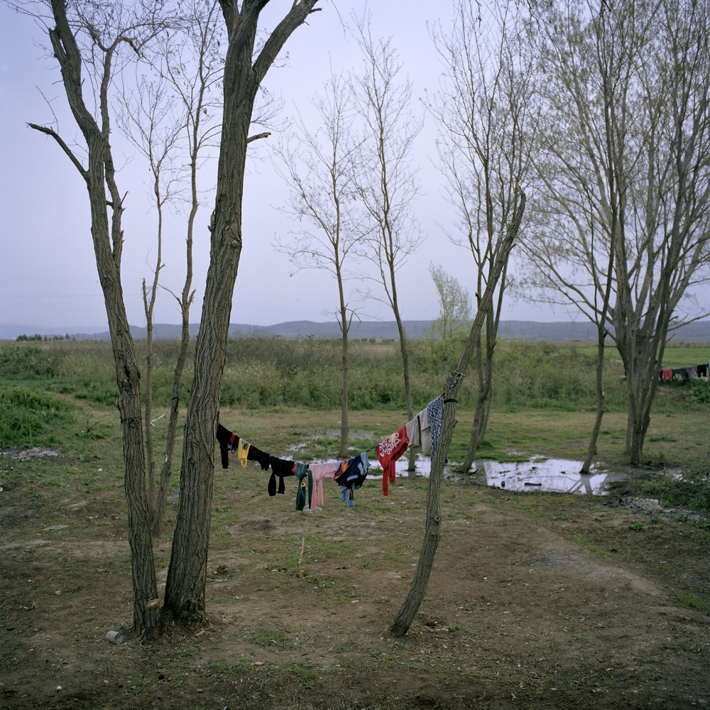 Art and Documentary Photography - Loading Demetris_Koilalous__24.jpg