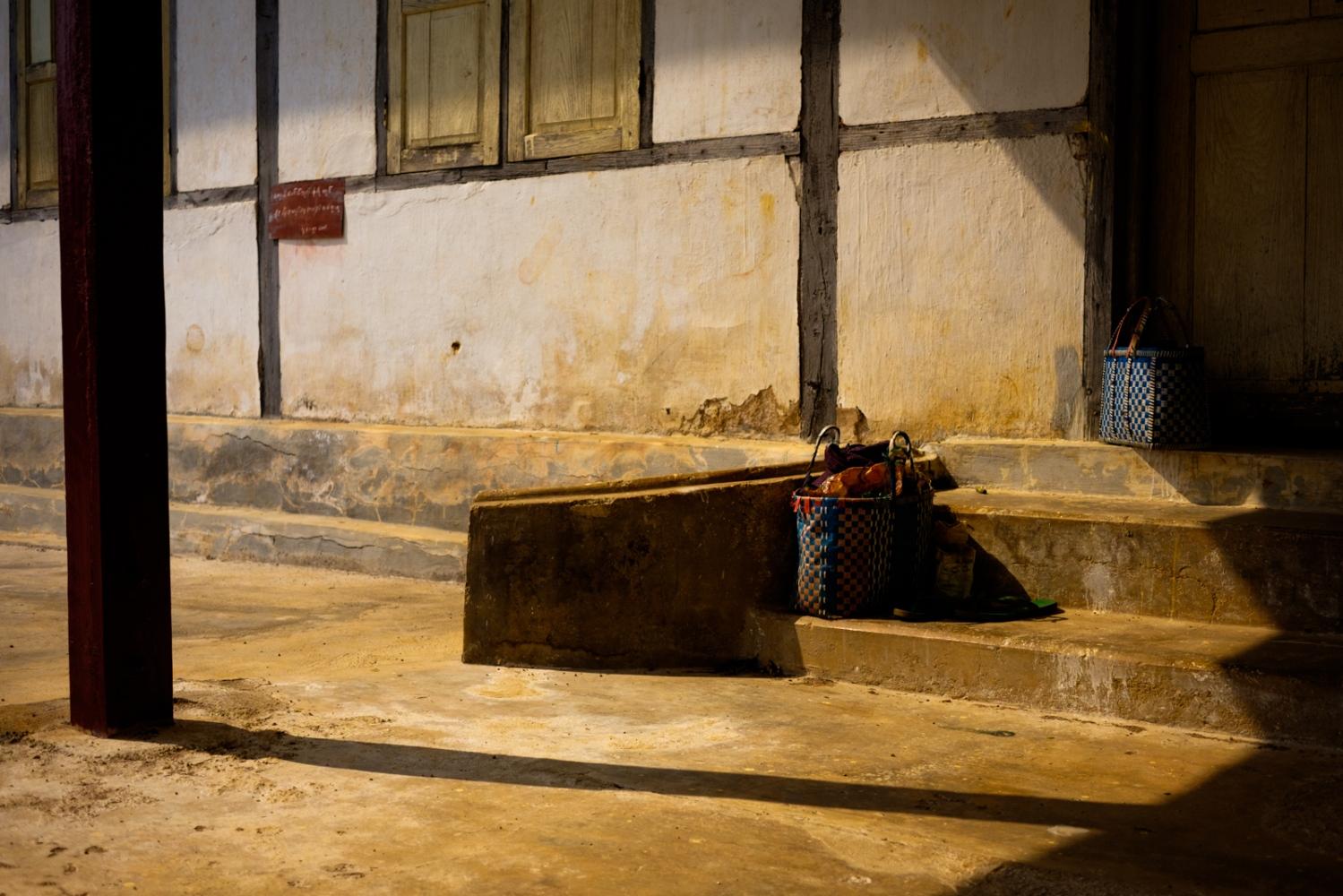 Art and Documentary Photography - Loading Myanmar-padlet-11.jpg