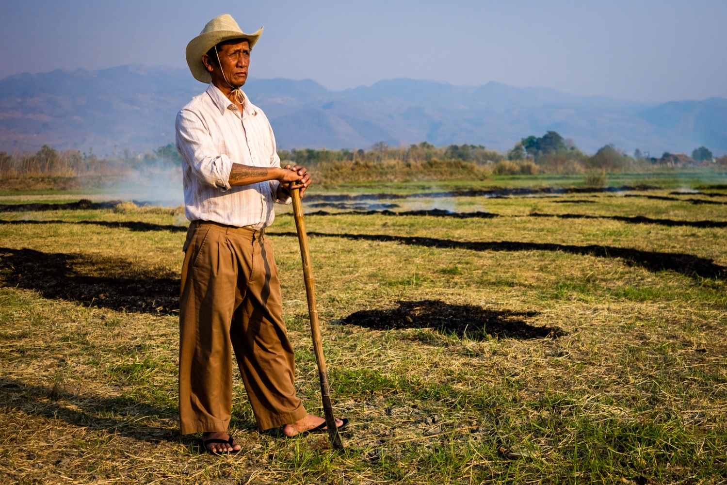Art and Documentary Photography - Loading Myanmar-padlet-14.jpg