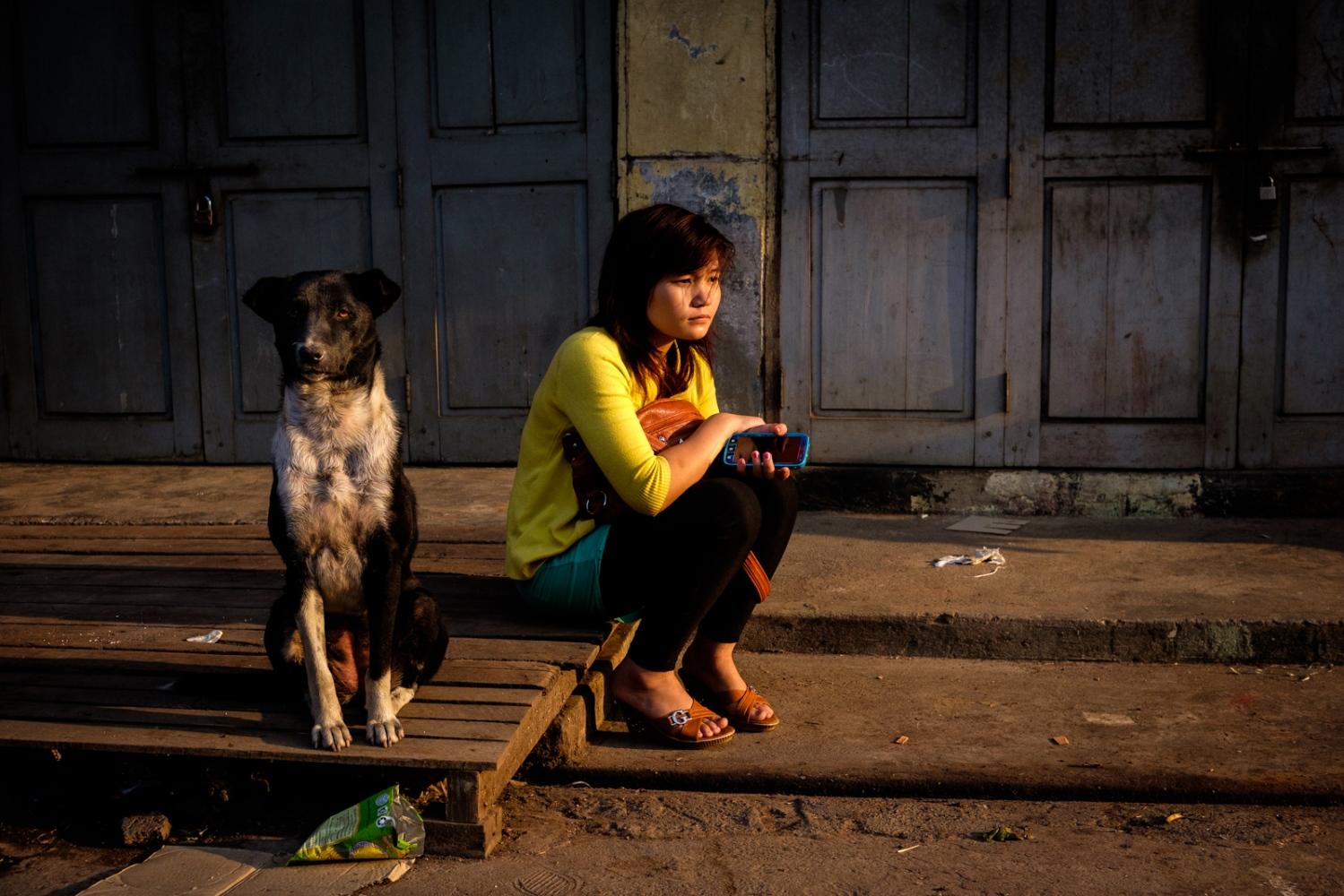 Art and Documentary Photography - Loading Myanmar-padlet-18.jpg