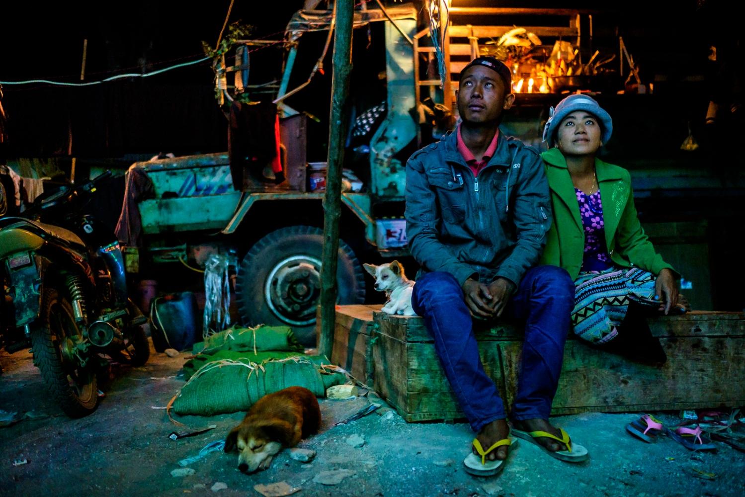 Art and Documentary Photography - Loading Myanmar-padlet-27.jpg