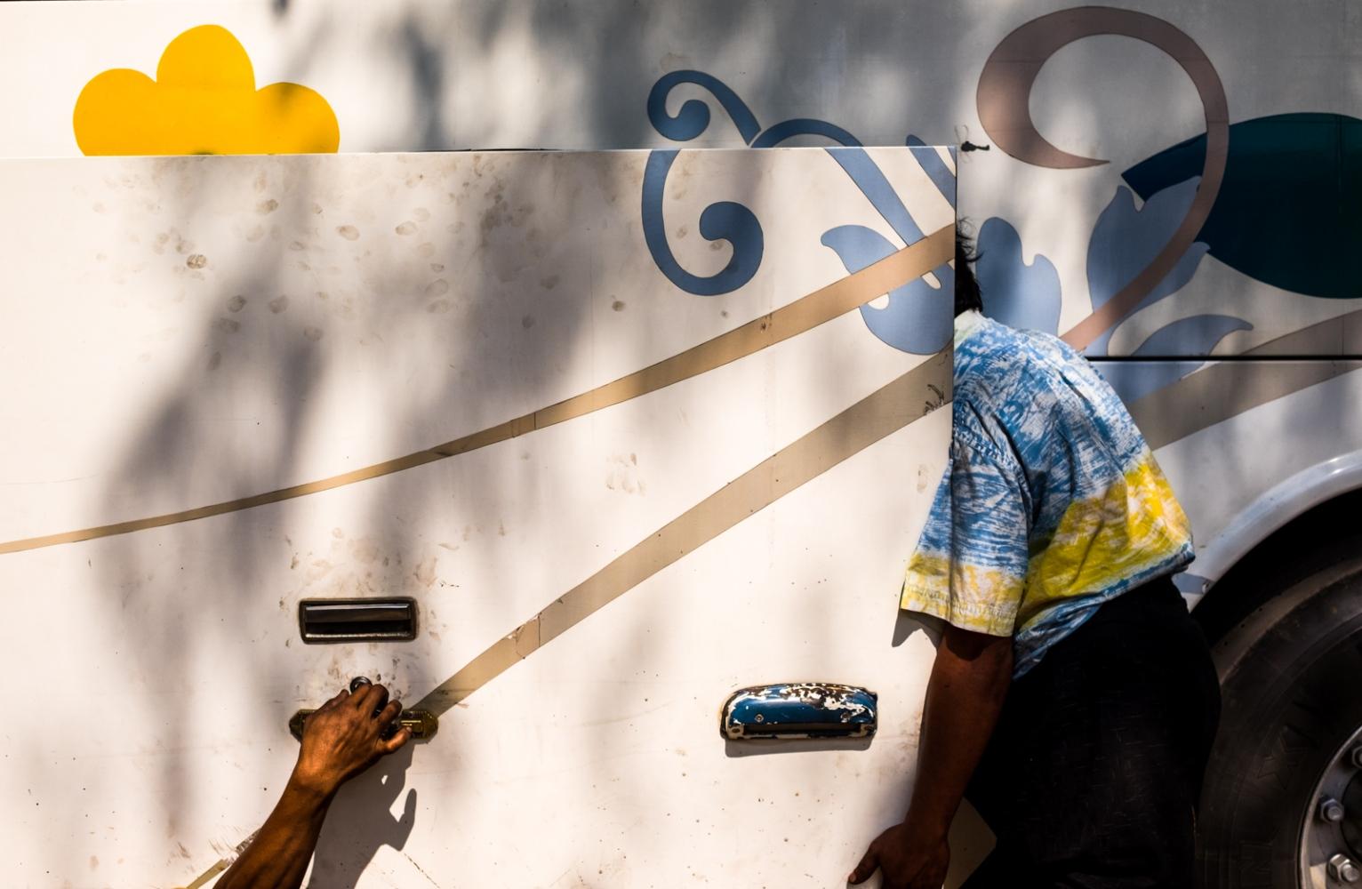 Art and Documentary Photography - Loading Myanmar-padlet-45.jpg