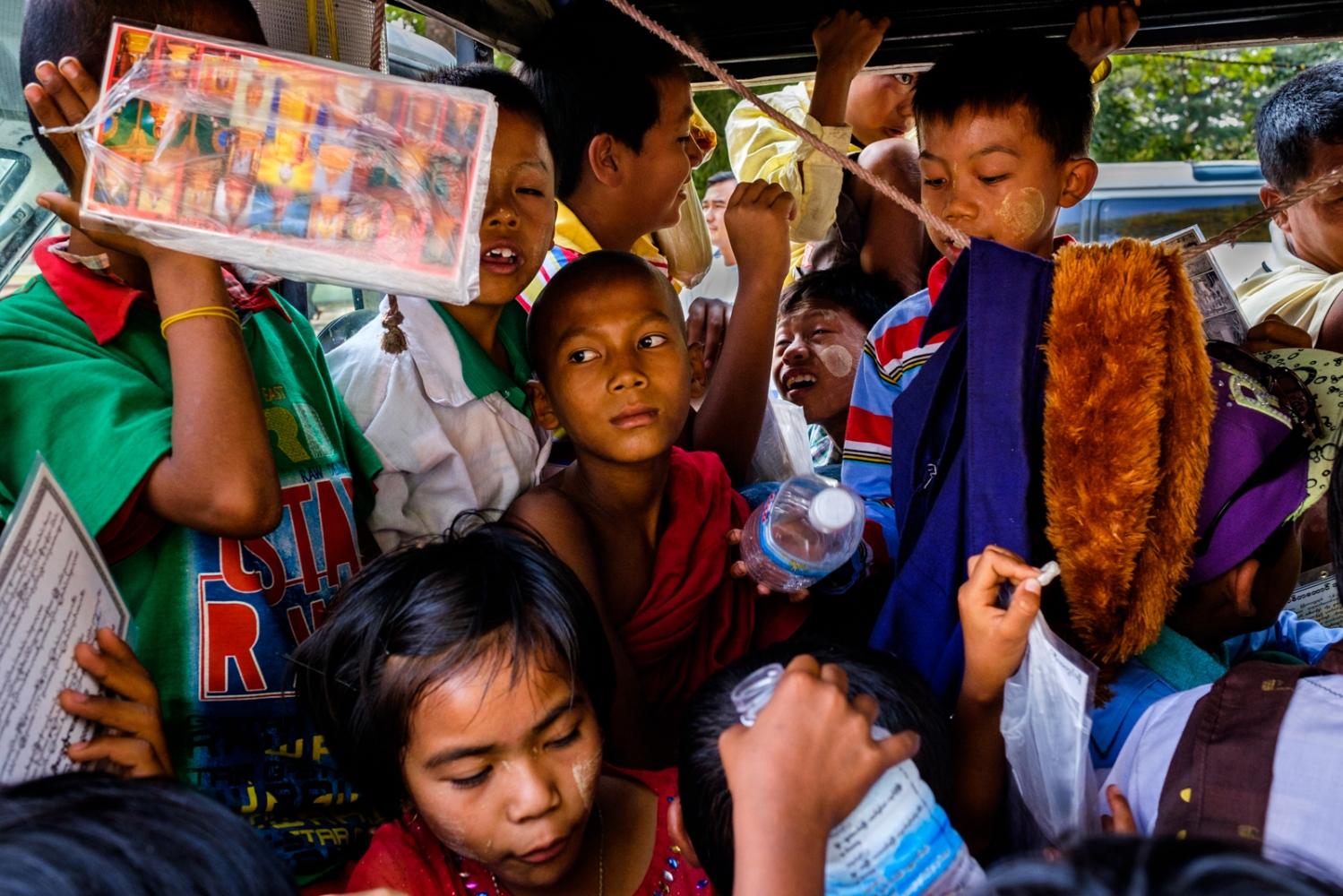 Art and Documentary Photography - Loading Myanmar-padlet-46.jpg