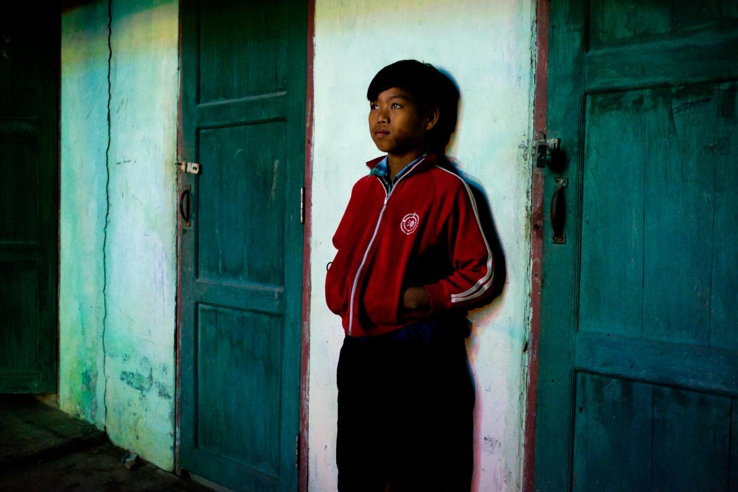 Art and Documentary Photography - Loading Myanmar-padlet-69.jpg