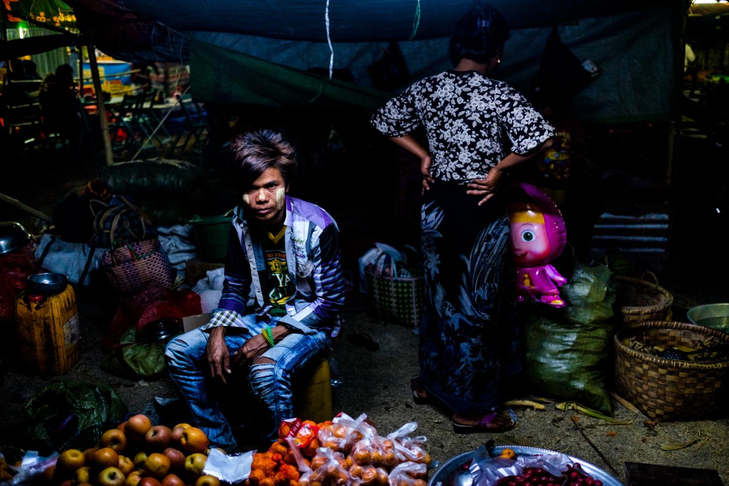 Art and Documentary Photography - Loading Myanmar-padlet-70.jpg