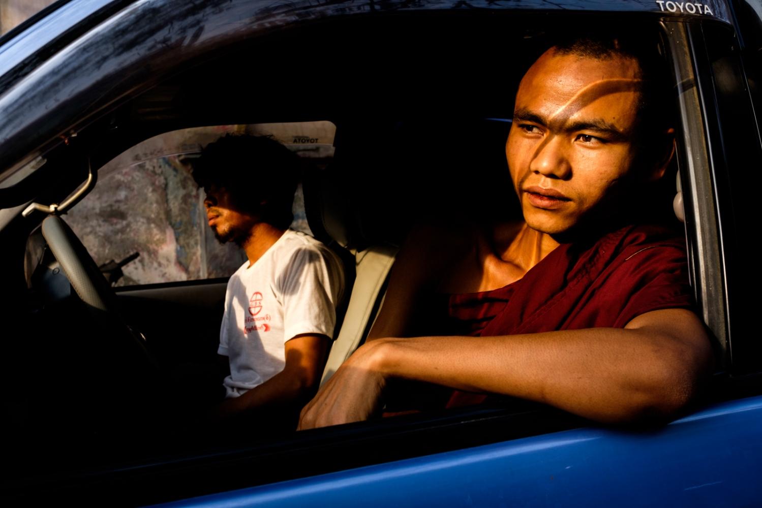 Art and Documentary Photography - Loading Myanmar-padlet-41.jpg